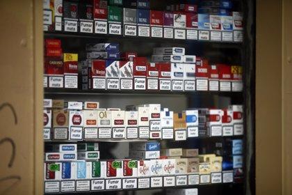La patronal del tabaco no ve necesarias nuevas restricciones y reclama perseguir la venta ilegal a menores