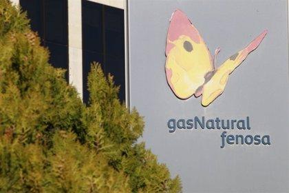El Supremo condena a Gas Natural a indemnizar con 2,1 millones por una explosión con 5 muertos