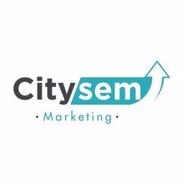 Citysem. Seleccionada entre las 10 mejores agencias de SEM de España