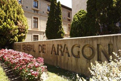 La Oferta Pública de Empleo del Gobierno de Aragón para 2018 asciende a 1.700 plazas