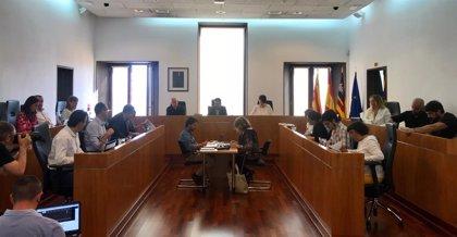 Ibiza liquida su deuda y abona 25 millones en tres años por sus préstamos bancarios
