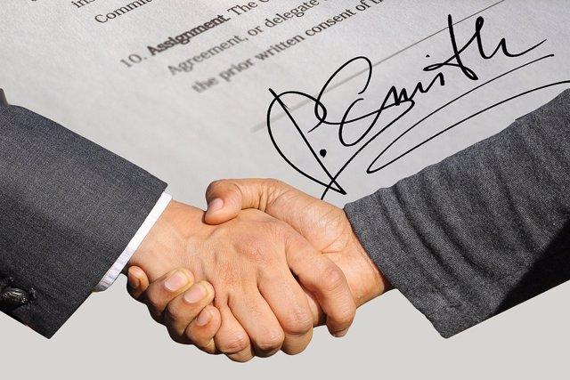 Acuerdo