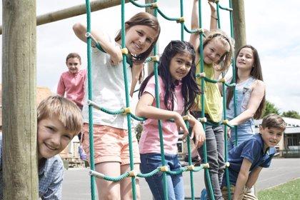 Educar en la empatía para luchar contra el bullying