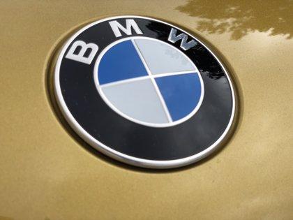 BMW demanda más puntos de recarga para impulsar la movilidad eléctrica