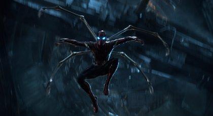 Una filtración de Spider-Man 2 confirma una tremenda muerte en Vengadores 4
