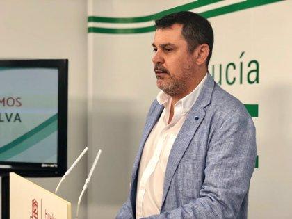 """El PSOE asegura que el campo """"no está para actos de fe"""" y """"hará ruido"""" para """"recuperar lo perdido en la PAC"""""""