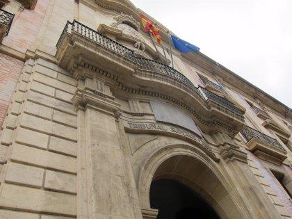 El TSJ obliga al Ayuntamiento de Godella a readmitir a una empleada despedida durante su embarazo