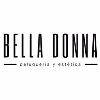Bella Donna renueva sus servicios de estética