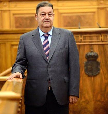 """Vaquero apela al respeto de la ley en tiempos que """"erosionan y distorsionan"""" la democracia"""