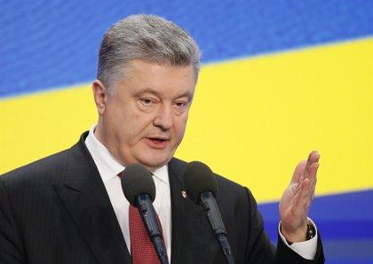 """La FIP ve """"intolerable"""" que Ucrania engañe a """"millones"""" de personas """"representando"""" el asesinato de Babchenko"""