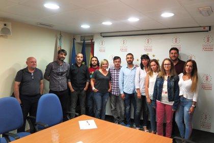 """Más de una veintena de radios municipales se unen en un nuevo programa """"referente"""" de la información de proximidad"""