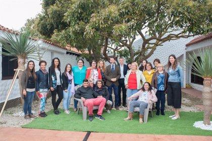Crean el primer centro en Tenerife para atender a personas con Trastorno Límite de Personalidad