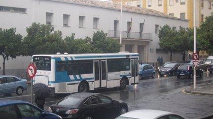 Endesa construirá la primera estación de almacenaje de GNL de Huelva para abastecer a los autobuses ecológicos