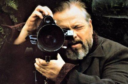 Netflix estrenará en cines Al otro lado del viento, la película inacabada de Orson Welles