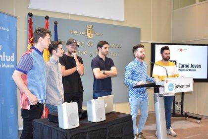 Más de 50 artistas participarán en el concurso de DJs durante el festival 'Animal Sound 2018'
