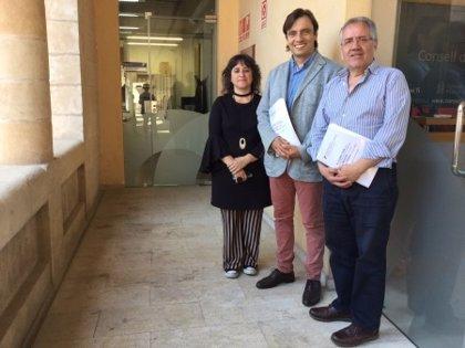 El Consell recogerá información del patrimonio inmaterial de Mallorca para realizar una base de datos