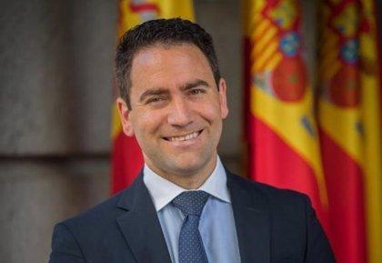 """PP califica de """"catastrófica e incoherente"""" la moción de censura debatida por Pedro Sánchez"""