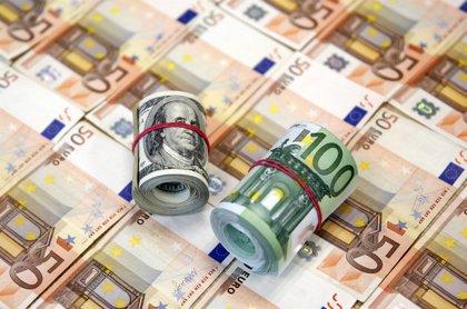 Al menos seis de cada diez italianos quiere seguir en el euro