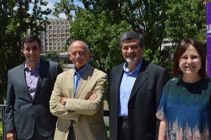 Eurecat desarrolla en Lleida 28 proyectos de investigación valorados en dos millones de euros