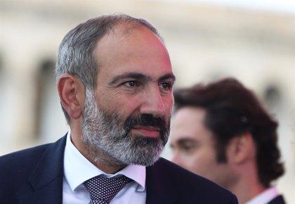 El Gobierno de Armenia nombra seis gobernadores regionales