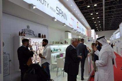 La industria cosmética europea reduce el uso de micropartículas plásticas un 97,6%, según Stanpa