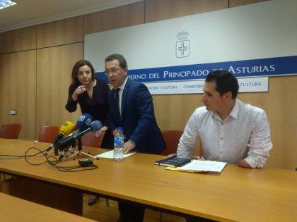 Alonso se reúne este viernes con la madre de la alumna que denunció a su profesor del Conservatorio