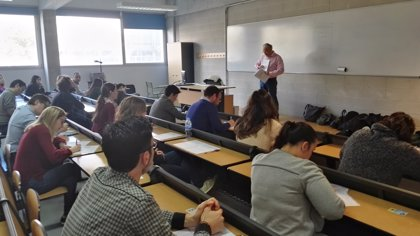 FE-CCOO colaborará en la vigilancia del proceso de oposiciones docentes 2018