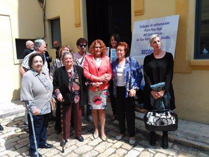 Memoria.-El Ayuntamiento aprueba las subvenciones de 2018 para proyectos relacionados con la memoria histórica