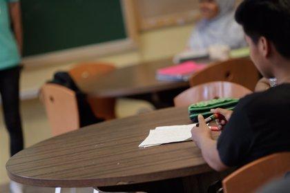 Pacto de Estado y cambio de rumbo en educación, peticiones de la comunidad educativa a Pedro Sánchez