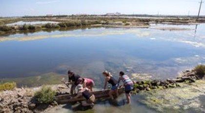 Territorio destina 600.000 euros a proyectos de educación y sensibilización ambiental