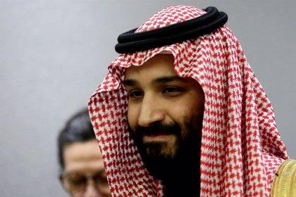 """Al Qaeda critica los """"proyectos pecaminosos"""" de reforma anunciados por el príncipe heredero de Arabia Saudí"""