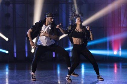 Arranca la fase final de Fama a bailar en Movistar+