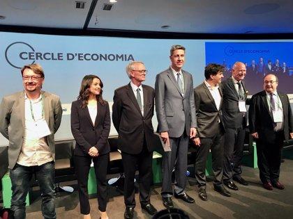 JxCat pide a Sánchez diálogo, negociar una propuesta y someterla a voto en Catalunya