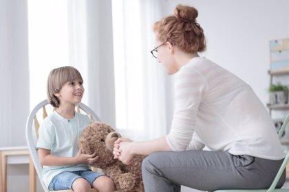 Aumentan las personas que dejan su trabajo para cuidar de un familiar