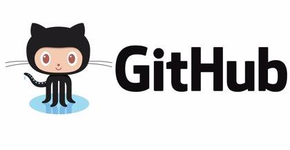 Microsoft acuerda la compra de la plataforma de desarrolladores GitHub