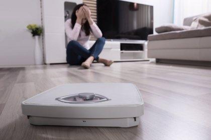 Anorexia y bulimia: cuando el espejo miente