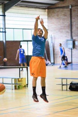 Baloncesto, Novartis