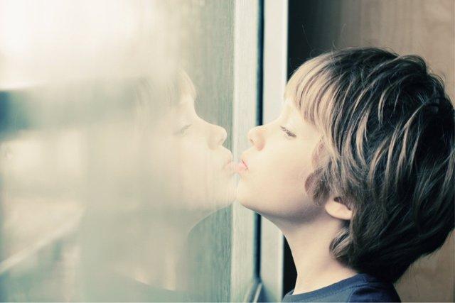 ¿Cómo Reaccionar Si El Niño Queda Marginado Del Resto Del Grupo?