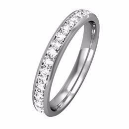 e86fc29953f3 Las joyas imprescindibles para una boda