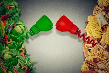 Colesterol bueno vs colesterol malo, ¿Dónde está el equilibrio?