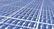 L'estat de Washington (EUA) demanda Facebook i Alphabet per irregularitats durant la campanya electoral del 2013 (PIXABAY - Archivo)