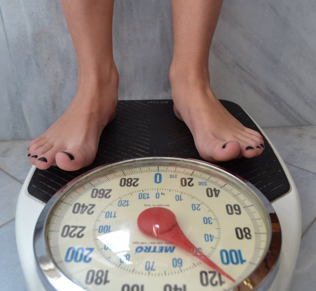 Estudio sobre infertilidad y obesidad de la Clínica Margen