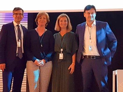 SEFH reclama que individualización y personalización del tratamiento con anticuerpos monoclonales se ajuste al paciente