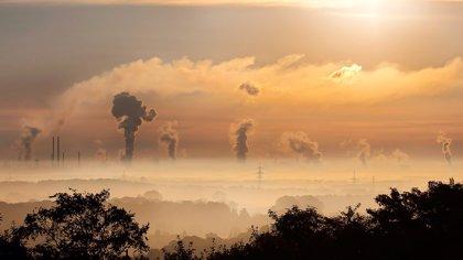 La OMS alerta de que el 15% de las muertes que se producen en Europa son por contaminación