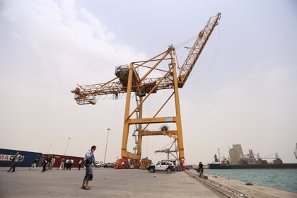 EEUU insta a Emiratos Árabes Unidos a no asaltar Hodeida para evitar un desastre humanitario