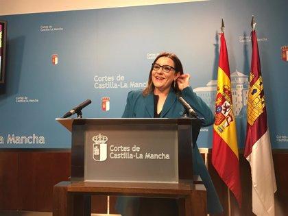 """Podemos se ofrece a Sánchez como """"inspiración"""" y espera que se """"contagie del efecto"""" de sus políticas en C-LM"""