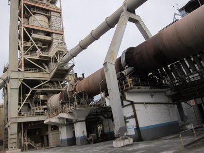 La producción industrial balear sube un 2,9% en abril