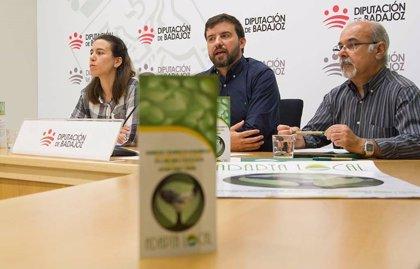 El programa Adapta Local de la Diputación de Badajoz celebra su jornada de fin de proyecto el próximo martes en Siruela