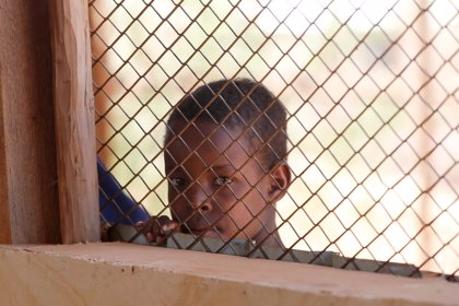 La Iniciativa Spotlight: eliminar la violencia y las prácticas contra las mujeres y las niñas
