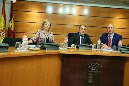 El decreto que regulará el reconocimiento del grado de dependencia en C-LM estará listo a finales del mes de junio